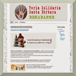 http://firasolidariabenabarre.blogspot.com.es/