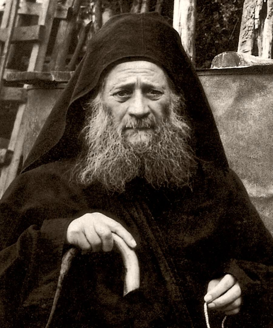 a monastic life Monastic definition is - of or relating to monasteries or to monks or nuns how to use monastic in a sentence of or relating to monasteries or to monks or nuns resembling (as in seclusion or ascetic simplicity) life in a monastery.