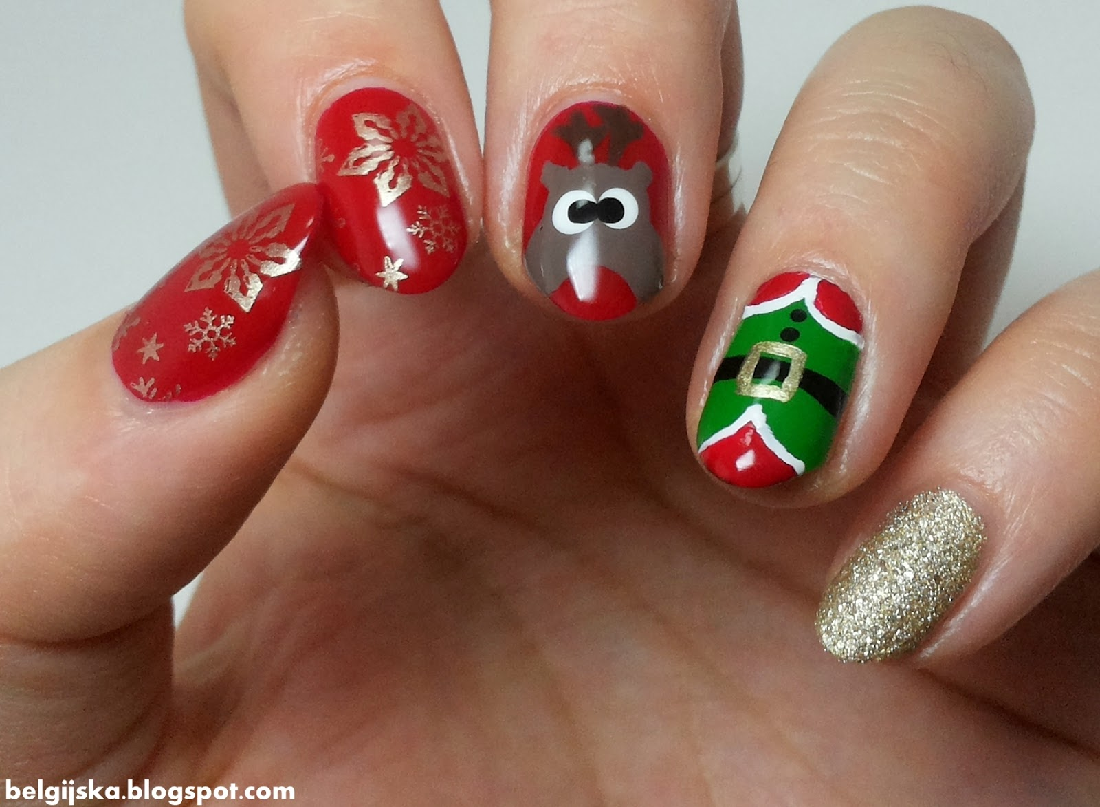 http://belgijska.blogspot.com/2015/12/zima-z-owidia-tydzien-1-mikoajki-holo.html