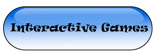 http://www.gambrengan.com/2015/06/interactive-games.html