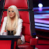 'The Voice': Usher, Shakira sub for Christina Aguilara and Cee Lo Green for season 4