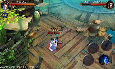 Sword_Kenshin_Apk_Free_Game_For_Android