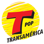 ouvir a Rádio Transamérica FM 92,7 ao vivo e online Recife
