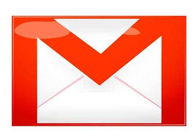 Enviar por correo electrónico