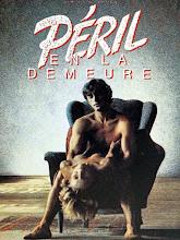 Péril en la demeure (1985) [Vose]
