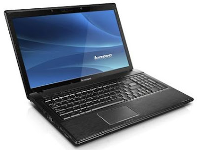 Lenovo G560 Laptop Price In India