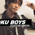 Toku Boys #9 | Tori Matsuzaka