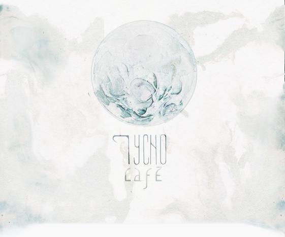 Tycho Café