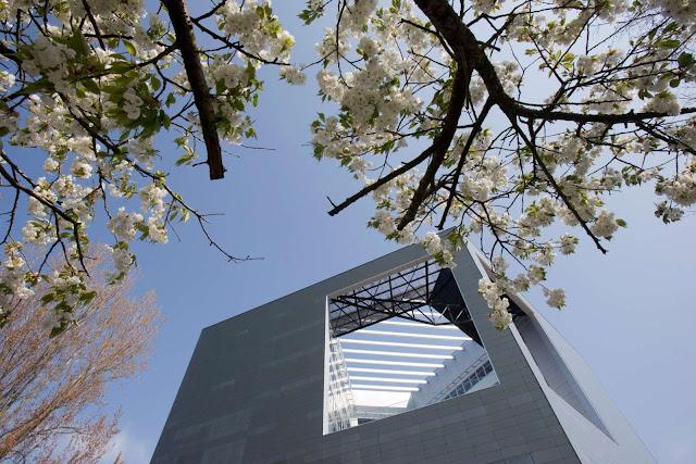 06-Orion-Wageningen-University-by-Ector-Hoogstad-Architecten