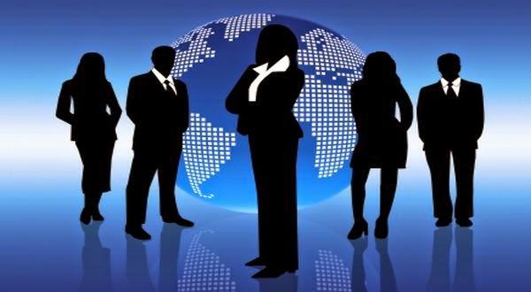 Cara Mencari Peluang Bisnis Sampingan Yang Dasyat