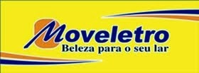 Moveletro
