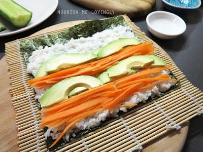 making_sushi_filling