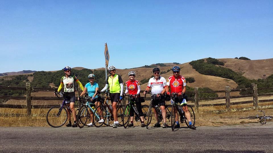 Santa-Rosa-Cycling