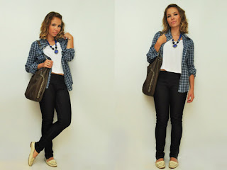 jeans_blusa_basica_04