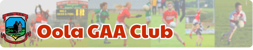 Oola GAA Club