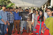 AndhraPori movie launch photos-thumbnail-6