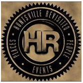Huntsville Revisited