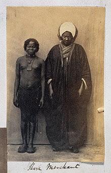 Heathwood Slave Reparations