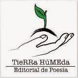 EDITORIAL TieRRa HúMEda, México.