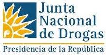 Junta Nacional de Drogas