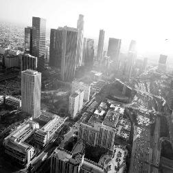 Фотографии Los Angeles