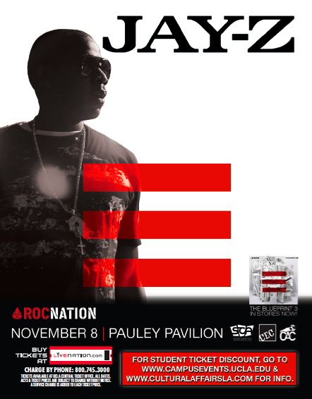 James a2 media music poster reasearch jay z music poster reasearch jay z malvernweather Choice Image