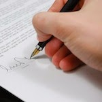 Physician Employment Agreement