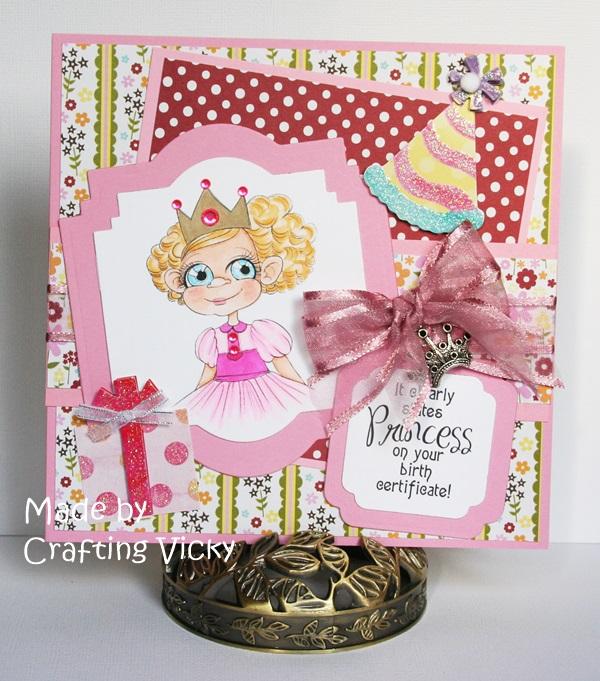 http://3.bp.blogspot.com/-g7WbFmwST4Y/U__Z6w0ojsI/AAAAAAAAV4U/zgNNMXw9ZUw/s1600/baby%2Baurora%2Bbirthday%2Bprincess.JPG