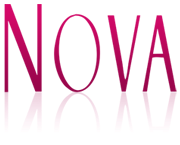 Logo www.tabloidnova.com