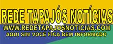 REDE TAPAJÓS NOTÍCIAS