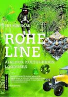 http://www.rahvaraamat.ee/images/products/000/660/939/thumbnails/big/fb7ac2abd8d7db9ff239b5ab26125bc37be8c30c/roheline-roheline-ajaloos-kultuurides-ja-looduses.jpg
