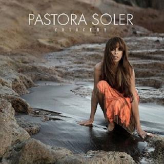 Pastora Soler - Espérame