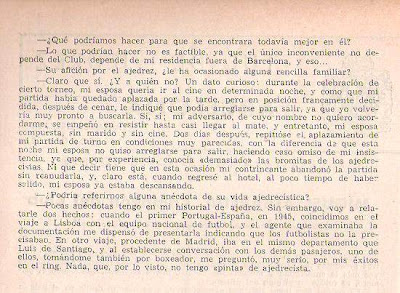 Entrevista a Miquel Albareda Creus 2