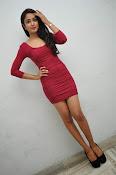 Aditi Chengappa latest glamorous photos-thumbnail-13
