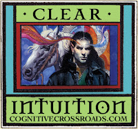 Clear Intuition