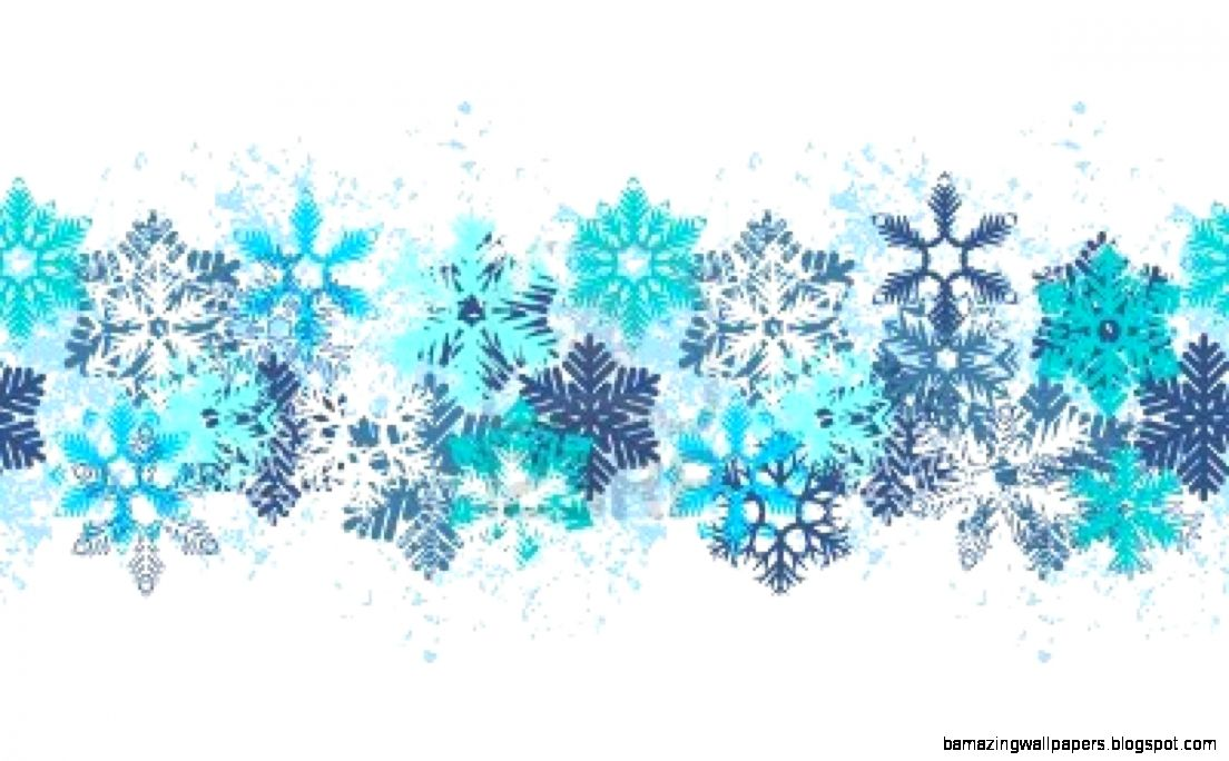 Winter Snowflake Clipart   Clipart Kid