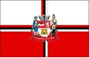 Bandeira de Jacarehy
