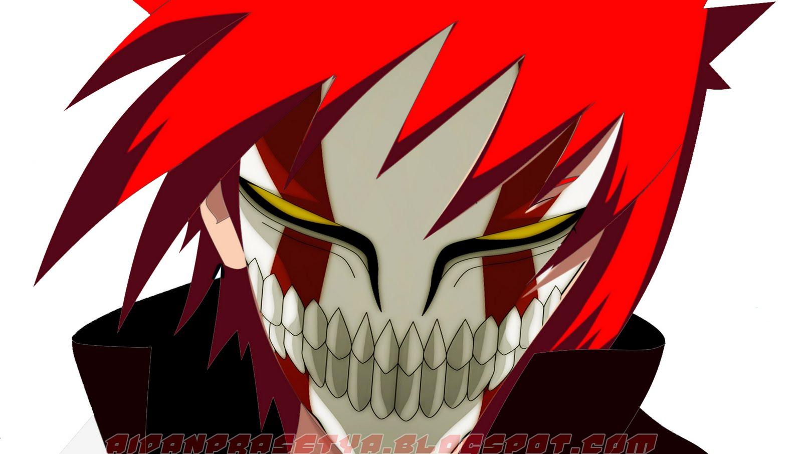 http://3.bp.blogspot.com/-g7dOw8ov2hk/TdXLUpVdjEI/AAAAAAAAAFk/3aP5LiHXOc4/s1600/Uchiha_Sasuke_Sharingan_by_ak_kurohitsugi.jpg