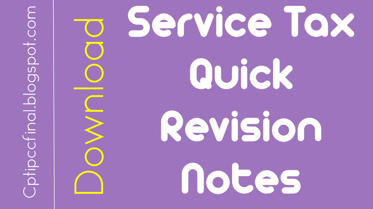 revision notes Feel free to use the notes but don't take them as gospel they were all done by a student studying for exams, not a teacher/ exam official don't rely on my notes, and be aware that they are specific.