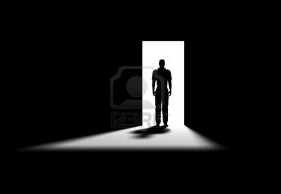 Result que hab a muchas puertas abiertas hice muchas for Puerta que se cierra sola