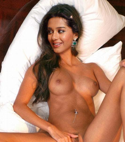 Bollywood actress tits firmly