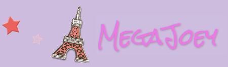 MegaJoey
