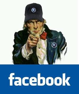 Interacción en Facebook con las marcas - Feed de noticias