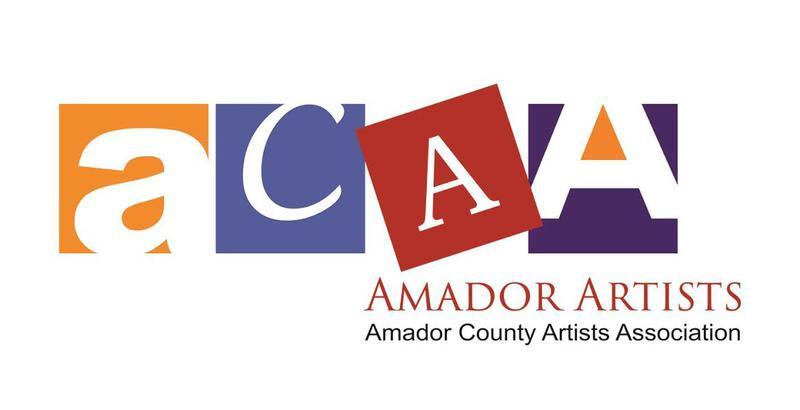 ACAA Web Site