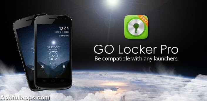 cute go locker themes apk free download