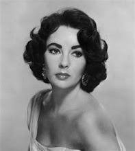 Elizabeth Taylor (19322011)
