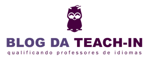 Blog da Teach-in