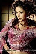 Megha ghosh wallpapers oriya entertainment news for Archita ghosh