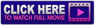 Watch Pitch Perfect 2 Online