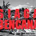 Surabaya Belum Butuh BPBD